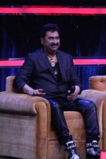 Kumar Sanu at Semi Finale Of The Voice India Season 2 on 6th March 2017 (13)_58be56d991ca2.JPG
