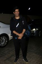 Manish Malhotra at the Special Screening Of Film Badrinath Ki Dulhaniya on 6th March 2017 (11)_58be5b194b672.JPG