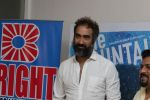 Ranvir Shorey at Trailer & Poster Launch Of Film Blue Mountains on 6th March 2017 (22)_58bee26fdea5b.JPG