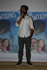 Ranvir Shorey at Trailer & Poster Launch Of Film Blue Mountains on 6th March 2017 (24)_58bee27425951.JPG