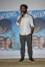 Ranvir Shorey at Trailer & Poster Launch Of Film Blue Mountains on 6th March 2017 (25)_58bee276d5923.JPG