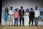 Ranvir Shorey at Trailer & Poster Launch Of Film Blue Mountains on 6th March 2017 (31)_58bee28277cc0.JPG