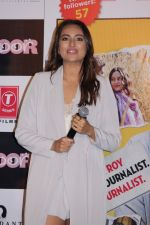 Sonakshi Sinha at the Trailer Launch Of Film Noor on 7th March 2017 (52)_58beb8a6844c4.JPG
