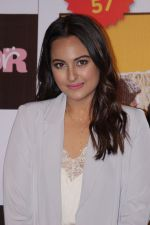 Sonakshi Sinha at the Trailer Launch Of Film Noor on 7th March 2017 (55)_58beb8ab312d1.JPG