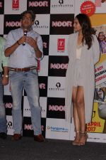 Sonakshi Sinha at the Trailer Launch Of Film Noor on 7th March 2017 (56)_58beb8ad14472.JPG