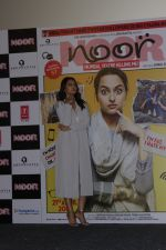 Sonakshi Sinha at the Trailer Launch Of Film Noor on 7th March 2017 (65)_58beb8b3a9cbb.JPG