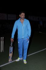 Bobby Deol At Match Of tony premiere league on 8th March 2017 (30)_58c1264716f4f.JPG