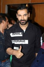 John Abraham attends Princess India 2016-17 on 8th March 2017 (42)_58c1306d276e0.JPG