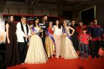 John Abraham, Subhash GHai attends Princess India 2016-17 on 8th March 2017 (105)_58c1308f9f870.JPG