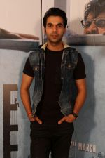 Raj Kumar Yadav Spotted During Promotion Of Film Trapped on 8th March 2017 (15)_58c127b1a5932.JPG