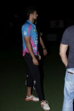 Saqib Saleem At Match Of tony premiere league on 8th March 2017 (7)_58c12663aed36.JPG
