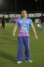 Sohail Khan At Match Of tony premiere league on 8th March 2017 (23)_58c12678536f8.JPG