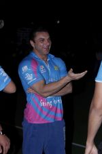 Sohail Khan At Match Of tony premiere league on 8th March 2017 (25)_58c1267a9774a.JPG