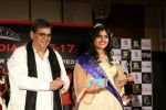 Subhash GHai attends Princess India 2016-17 on 8th March 2017 (87)_58c130ab40306.JPG