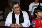 Subhash Ghai attends Princess India 2016-17 on 8th March 2017 (31)_58c130d1dc186.JPG