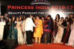 Subhash Ghai attends Princess India 2016-17 on 8th March 2017 (49)_58c1309dc8bea.JPG