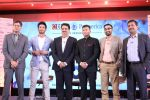 Sushant Singh Rajput At The Launch Of Behtar India Campaign on 8th March 2017 (91)_58c1285e85457.JPG