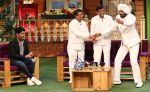 Abbas Mastan promote Machine on the sets of The Kapil Sharma Show on 9th March 2017 (22)_58c27f2984fc5.JPG