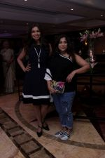 Achala Sachdev at International Women�s We Care An EEMA on 9th March 2017 (15)_58c272287de8e.JPG