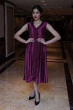 Adah Sharma at International Women�s We Care An EEMA on 9th March 2017 (61)_58c2723be9489.JPG