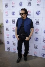 Akbar Khan at the Launch of Ramesh Sippy Academy Of Cinema & Entertainment on 9th March 2017 (18)_58c27528a9304.JPG