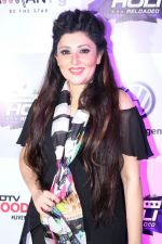 Archana Kochhar at Pre-Celebration Of India Premiere Edm Holi Festival on 9th March 2017 (22)_58c27b5ba1190.JPG