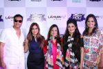 Archana Kochhar, Smita Thackeray, Lucky Morani, Mohammed Morani at Pre-Celebration Of India Premiere Edm Holi Festival on 9th March 2017 (19)_58c27b6028ba4.JPG
