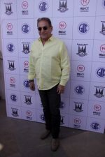 Dalip Tahil at the Launch of Ramesh Sippy Academy Of Cinema & Entertainment on 9th March 2017 (20)_58c2757886ee8.JPG