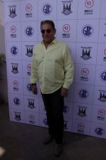 Dalip Tahil at the Launch of Ramesh Sippy Academy Of Cinema & Entertainment on 9th March 2017 (19)_58c2757703e0c.JPG