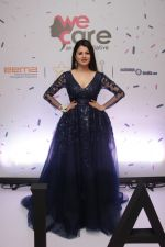Kainnat Arora at International Women�s We Care An EEMA on 9th March 2017 (39)_58c2713532f12.JPG