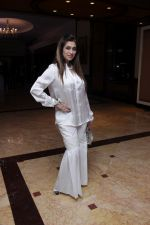 Lucky Morani at International Women�s We Care An EEMA on 9th March 2017 (41)_58c271506194e.JPG