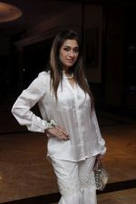 Lucky Morani at International Women�s We Care An EEMA on 9th March 2017 (42)_58c27151db862.JPG
