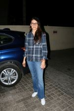 Mandana Karimi at the Special Screening Of Badrinath Ki Dulhania on 9th March 2017 (70)_58c278ca3c4e4.JPG