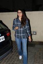 Mandana Karimi at the Special Screening Of Badrinath Ki Dulhania on 9th March 2017 (71)_58c278cc5c3be.JPG