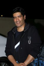 Manish Malhotra at the Special Screening Of Badrinath Ki Dulhania on 9th March 2017 (8)_58c278d66837a.JPG