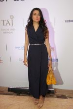 Mini Mathur at International Women�s We Care An EEMA on 9th March 2017 (36)_58c2717731f13.JPG