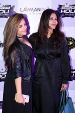 Nisha Jamwal at Pre-Celebration Of India Premiere Edm Holi Festival on 9th March 2017 (38)_58c27c24875dc.JPG