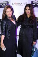 Nisha Jamwal at Pre-Celebration Of India Premiere Edm Holi Festival on 9th March 2017 (39)_58c27c267d6dc.JPG