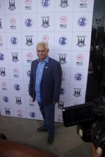 Ramesh Sippy at the Launch of Ramesh Sippy Academy Of Cinema & Entertainment on 9th March 2017 (21)_58c275be9a30c.JPG