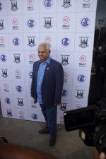 Ramesh Sippy at the Launch of Ramesh Sippy Academy Of Cinema & Entertainment on 9th March 2017 (20)_58c275bd3f582.JPG