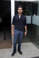 Ritesh Sidhwani at The WrapUp Party Of Fukrey 2 on 9th March 2017 (1)_58c27e1f1c60d.JPG