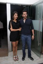 Ritesh Sidhwani at The WrapUp Party Of Fukrey 2 on 9th March 2017 (2)_58c27e2075f2f.JPG