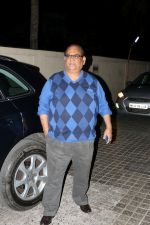 Satish Kaushik at the Special Screening Of Badrinath Ki Dulhania on 9th March 2017 (44)_58c278fe8f55a.JPG