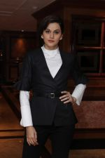 Taapsee Pannu at International Women�s We Care An EEMA on 9th March 2017 (70)_58c272eb4e21e.JPG