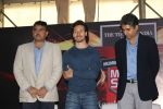 Tiger Shroff Launches Mumbai International Motor Show 2017 on 9th March 2017 (10)_58c272aeba0b0.JPG