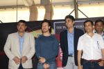 Tiger Shroff Launches Mumbai International Motor Show 2017 on 9th March 2017 (13)_58c272b4221b0.JPG