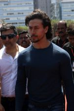 Tiger Shroff Launches Mumbai International Motor Show 2017 on 9th March 2017 (17)_58c272ba6b169.JPG