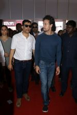 Tiger Shroff Launches Mumbai International Motor Show 2017 on 9th March 2017 (19)_58c272be0b6a5.JPG