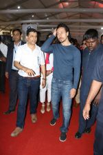 Tiger Shroff Launches Mumbai International Motor Show 2017 on 9th March 2017 (24)_58c272c48185c.JPG