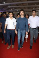 Tiger Shroff Launches Mumbai International Motor Show 2017 on 9th March 2017 (25)_58c272c68c210.JPG